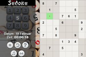 daily sudoku, sudoku online